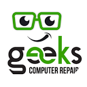Geeks Computer Repairs Avatar